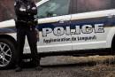 Arrestations pour vols à Longueuil