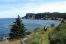 Terre-Neuve: les beautés sauvages dusentierdelaCôte-Est
