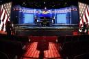 Trois débats prévus pour la présidentielle américaine de 2020