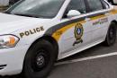 Une fillette meurt écrasée dans le Centre-du-Québec