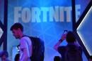 Le jeu Fortnite mis en sommeil, les joueurs aux abois