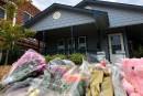Une Afro-américaine abattue à son domicile au Texas par un policier blanc
