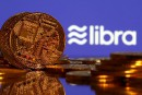 Monnaie virtuelle de Facebook: l'association Libra officiellement mise sur pied