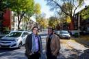 Angus envisage unprojet immobilier de 35millions pourMontréal-Nord