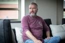 Le scénariste Marc Brunet dévoile son nouveau projet