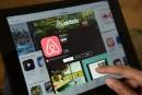 Affichage de prix: les clients d'Airbnb pourraient obtenir uneindemnité