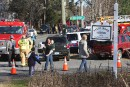 Sandy Hook: le père d'une victime obtient 450 000 $ US pour diffamation