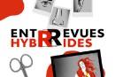 Entrevue hybride sur l'esthétisme avec une restauratrice d'oeuvres d'art et une chirurgienne esthétique