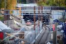 Tunnel du mont Royal: les usagers veulent rencontrer la ministre Rouleau