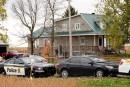 Arrestations pour des meurtres liés à la mafia: les présumés tueurs piégés par une taupe