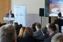 Une conférence de presse de Québec à 4000$ qui aurait pu être sans frais