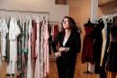 Ateliers de style: donner des ailes à sa garde-robe