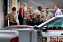 Au moins 584 enfants tués à St. Louis depuis 1990