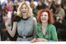 Le Festival du nouveau cinéma de Montréal dévoile ses gagnants