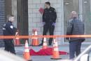 Mafia montréalaise: le chef de clan Andrew Scoppa assassiné