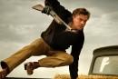 Le nouveau film de Quentin Tarantino ne sera pas lancé en Chine