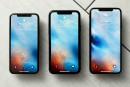 Trump critique Apple pour avoir fait disparaître le bouton d'accueil des iPhone