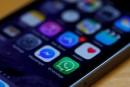 WhatsApp poursuit une société d'espionnage israélienne