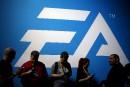 Electronic Arts porté par les poids lourds de son catalogue