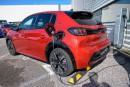 PSA et Fiat-Chrysler discutent d'une fusion