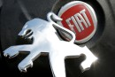 Fiat Chrysler et PSA roulent le pied au fond vers la création d'un géant automobile mondial