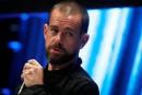 Twitter n'acceptera plus de publicités à caractère politique