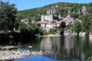 Histoire et plein air en Ardèche