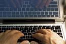 Pour ne pas «cesser degrandir», l'internet doitchanger d'adresses