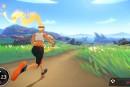 Ring Fit Adventure: le jeu qui fait suer ★★★★