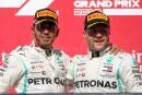 F1: en 2020, on prend (presque) les mêmes pilotes et on recommence