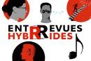Entrevue hybride sur l'écoute avec un musicien et un psychologue