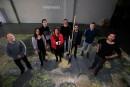 Timber!: quand le jeu vidéo devient réalité