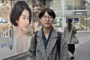 Des Sud-Coréennes célibataires à vie par choix