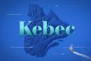 Connaissez-vous bien votre <em>Kebec ?</em>