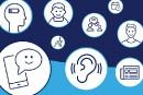 COVID-19 - Comment protéger la santé mentale de nos jeunes?