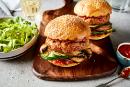 7 trucs de pro pour du BBQ cuit à la perfection