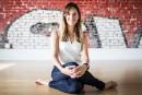 Studio de yoga Wanderlust : s'adapter avec souplesse à la pandémie