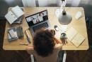Télétravail et déclaration de revenus : ce que vous devez savoir