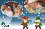 C'est le vendredi 30 novembre 2012, dès 19 h, qu'aura lieu la 8e édition du... (Photo fournie par l'organisation du défilé de rêves Plaza St-Hubert)