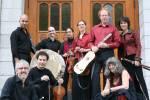 L'Ensemble Caprice présentera le samedi 19 janvier à...