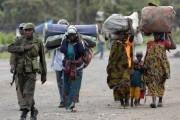 Le Congo en crise