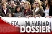 ETA: organisation terroriste