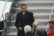 Notre dossier complet sur Obama à Ottawa