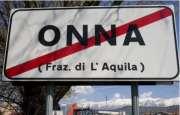 La Presse en Italie