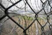 Angola, la prison