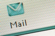 Extraits de courriels échangés entreIsabelle Gaston et Guy Turcotte