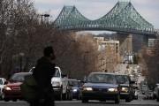 Le double meurtre du pont Jacques-Cartier