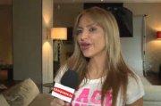 Anne-Marie Losique parle de <i>Pole Position Québec</i>