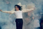 Les grandes étapes de la vie de Michael Jackson