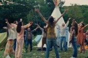 Bande-annonce de Taking Woodstock